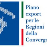 Parte in Sicilia Export Lab dell'ICE