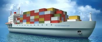 Ricetta d'impresa – Prima di fare una trattativa per esportare, studiate bene come spedire