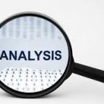 L'analisi integrata dei rischi: controllo operativo e verifica