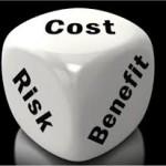 I benefici derivanti da interventi in materia SSL (Salute e Sicurezza sul Lavoro)