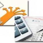La valutazione aziendale degli investimenti in sicurezza e salute dei lavoratori