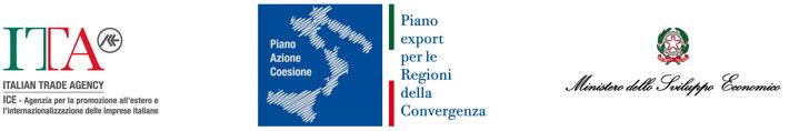 Come affrontare i mercati internazionali? Al via i nuovi seminari ICE a Palermo