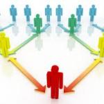 Le ricadute della sicurezza sul lavoro sulla organizzazione aziendale