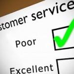Ricetta d'impresa: come individuare le cause di un cattivo servizio al cliente
