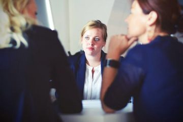Ricetta d'impresa: Per la gestione delle risorse umane bisogna essere esperti