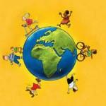 Ricetta d'impresa: Conosci le differenze culturali e venderai di più all'estero
