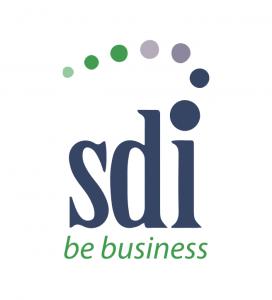 logo2014BR