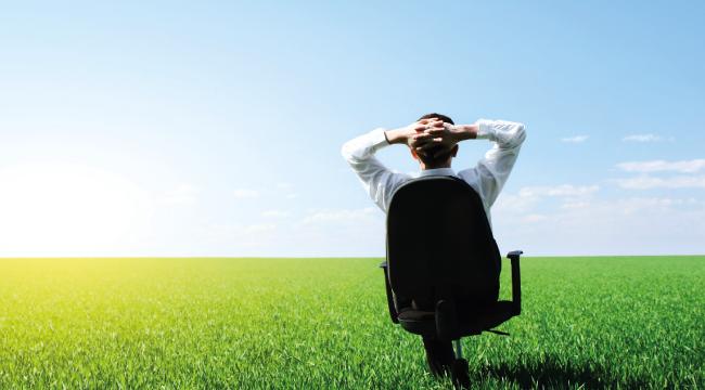 Il Valore del benessere organizzativo in azienda