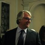 Carlo Bruschi