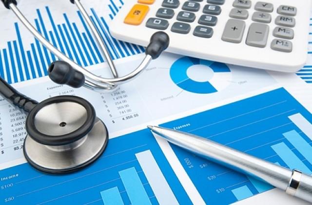costi sanità