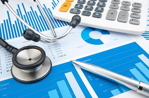 Case history: il controllo dei costi in sanità attraverso l' ABC – Activity Based Costing
