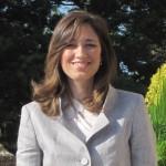Gabriella Salvo