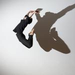 L'agilità: attitudine necessaria ai manager HR e alle organizzazioni