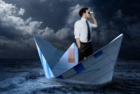 boatman01