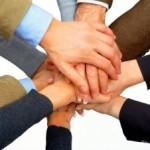Case history: l'analisi del clima aziendale per migliorare i livelli di benessere organizzativo