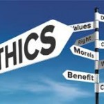 Il codice etico in azienda: facciamo chiarezza