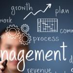 Tre passi per partecipare con successo all'avviso 1/2015 FONDIRIGENTI