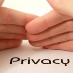Attività ispettiva  Garante Privacy 2014: nuove sanzioni per aziende private e pubbliche amministrazioni