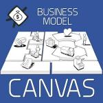 Il Business Model: uno strumento per competere sul mercato e creare valore per i consumatori