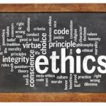 Il codice etico: istruzioni per l'uso e per la crescita delle organizzazioni