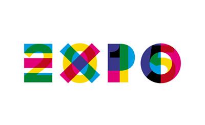 EXPO MILANO 2015 –  Un'opportunità universale di business: Guida strategica per le imprese siciliane