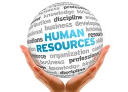 6 Maggio 2015 – La destrutturazione del ruolo di Gestione HR e l'Outsourcing raccontate dai professionisti