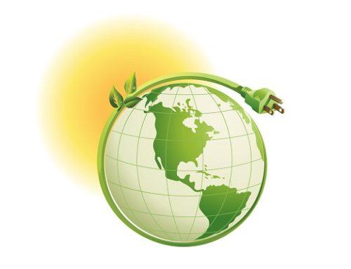 IA0030 – ISO 50001 e la Certificazione Energetica