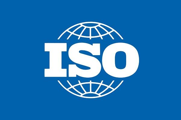 QU0010 – ISO 9001 e la Qualità in Azienda