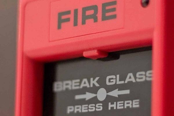 Aggiornamento Addetto alla prevenzione Incendi – Rischio Alto (DM 10 Marzo 1998)