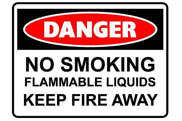 Aggiornamento Addetto alla prevenzione Incendi – Rischio Medio (DM 10 Marzo 1998)