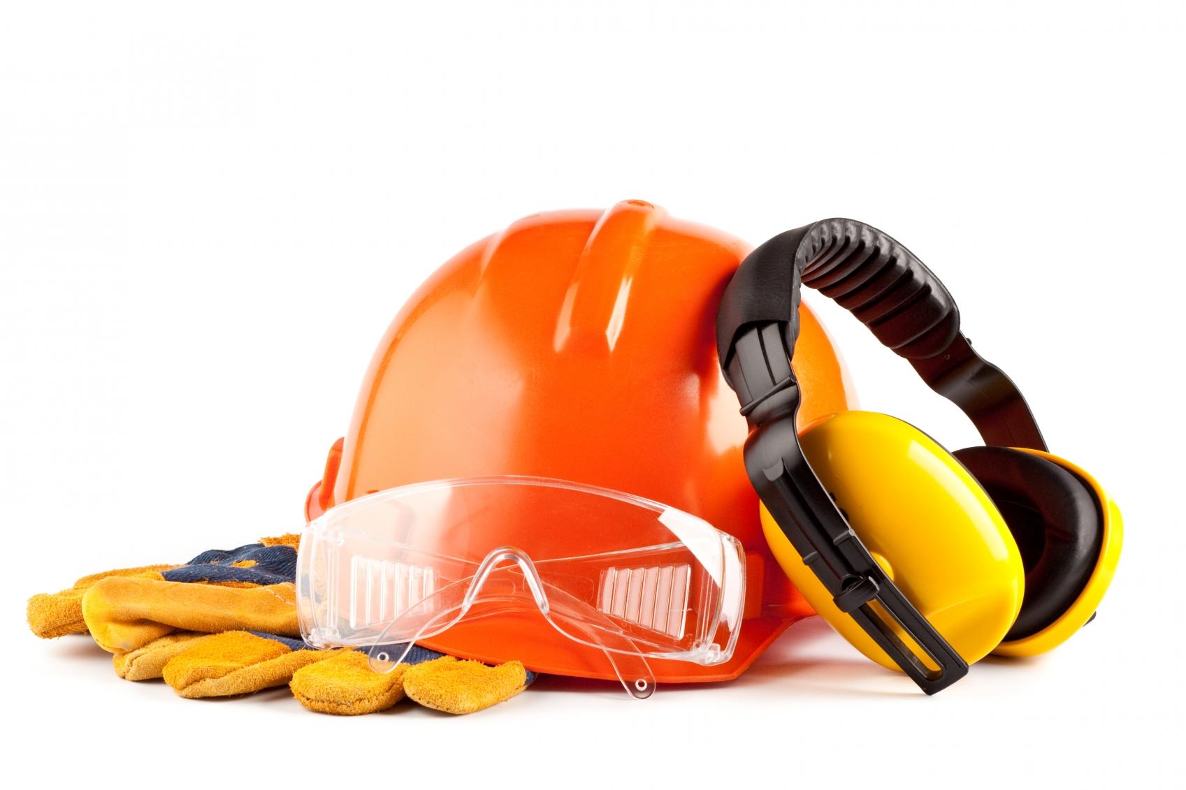 Aggiornamento RLS per aziende fino a 50 lavoratori – (AULA)