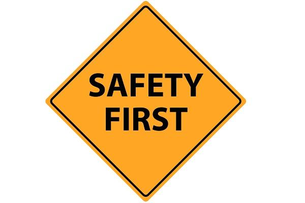 Formazione per Addetto e Responsabile del servizio di prevenzione e protezione – ASPP e RSPP (Modulo A)