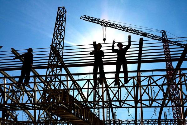 Comportamenti sicuri al Lavoro
