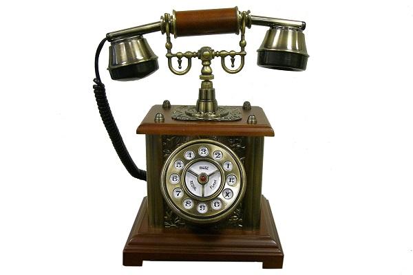 Tecniche di Comunicazione telefonica Persuasiva