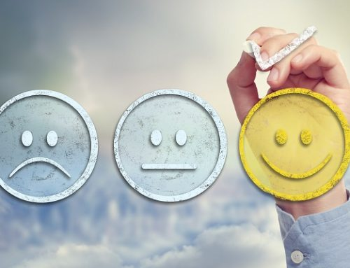 Customer satisfaction per vendere meglio: un cliente per Amico
