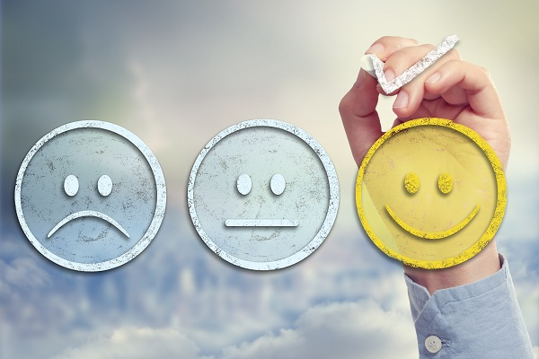 Customer satisfaction per vendere meglio: un cliente per Amico