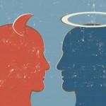 Cosa spinge un'impresa a rispettare le norme morali del codice etico?