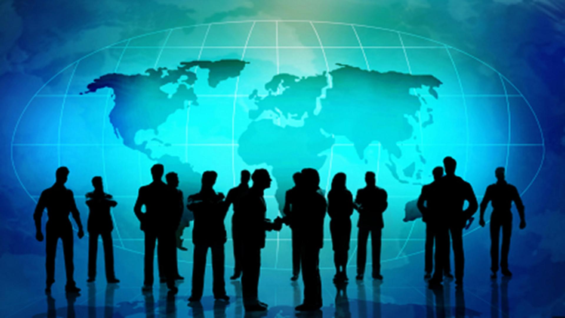 """""""Saper fare"""" senza """"fare sapere"""" non serve. L'internazionalizzazione come sfida per il riposizionamento commerciale."""
