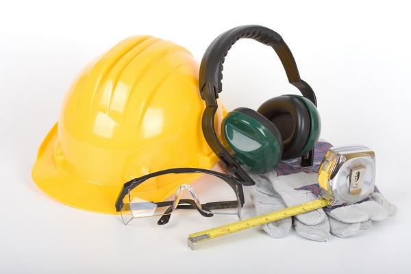 Formazione generale per lavoratori e preposti – (AULA)
