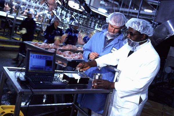 HACCP – Corso sostitutivo del libretto sanitario per gli alimentaristi (Categoria di Rischio B)