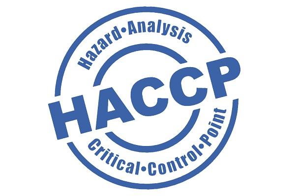 HACCP – Corso sostitutivo del libretto sanitario per gli alimentaristi (Categoria di Rischio A)