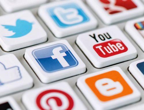 Marketing Digitale e Social Network