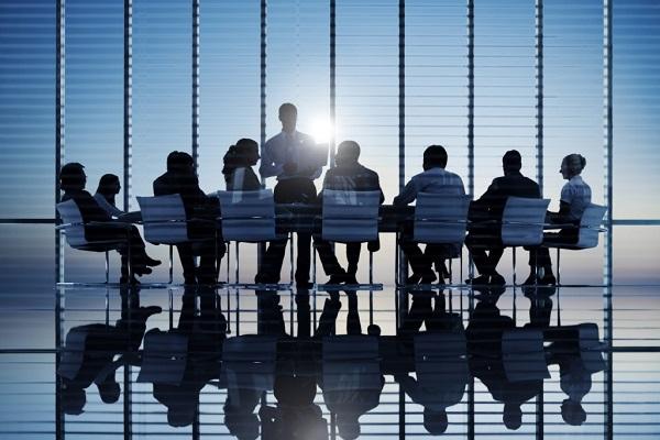 Gestione efficace delle riunioni