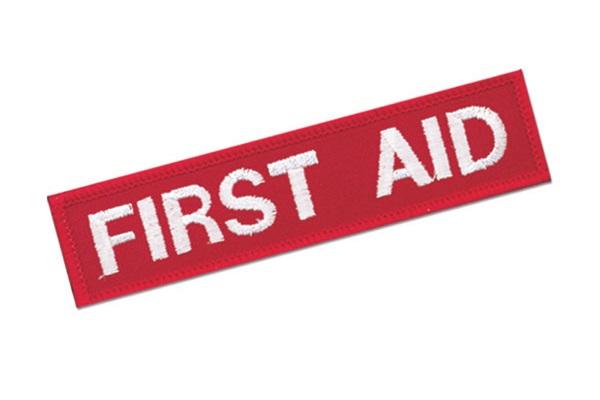 Addetto al Primo Soccorso in Aziende del Gruppo A (DM 388/03)
