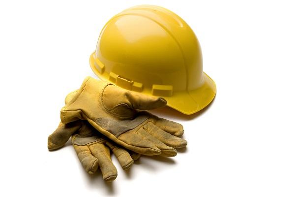 Formazione generale per lavoratori e preposti – Rischio Basso