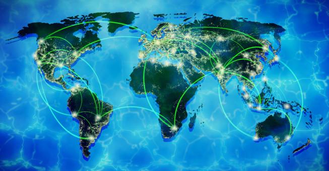 Export 2018: Idee e strumenti per l'export delle PMI