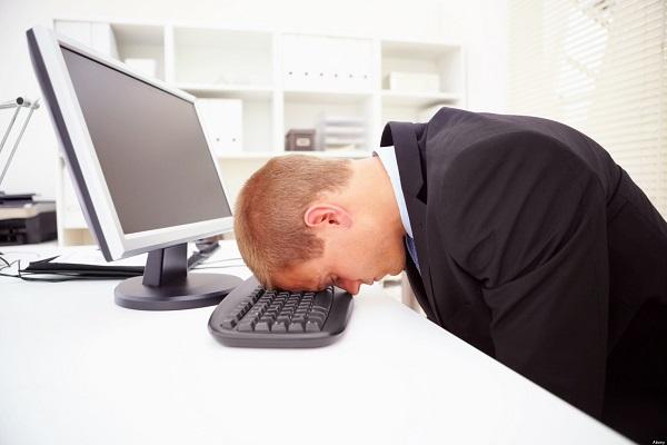 La valutazione e la gestione operativa dello stress da lavoro-correlato