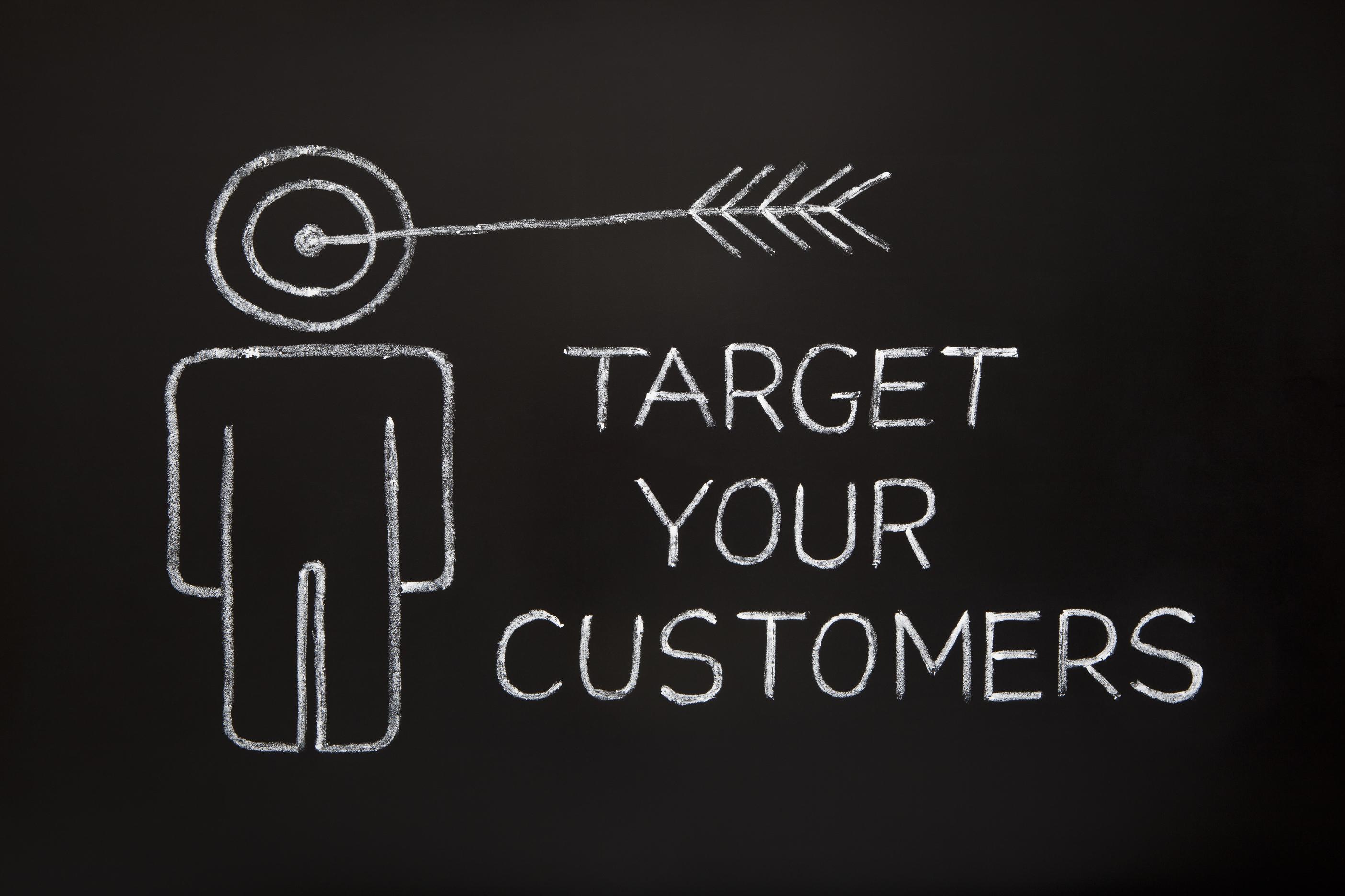 CRM e Customer Satisfaction: come ottimizzare la gestione del cliente