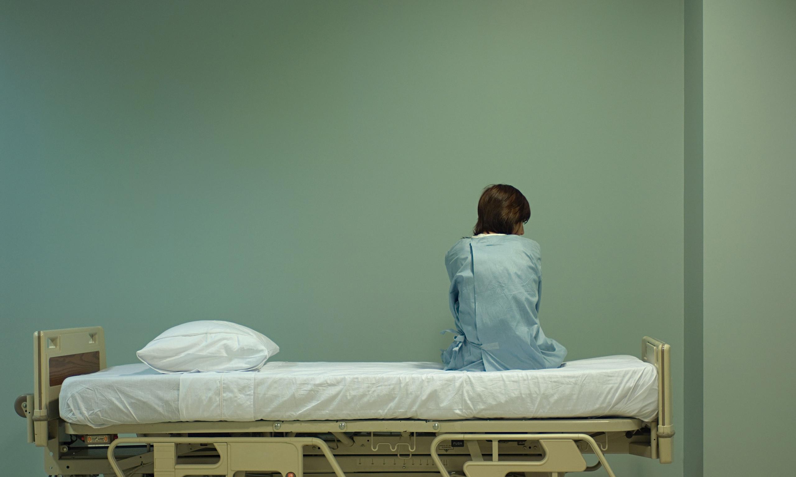 la gestione del paziente difficile