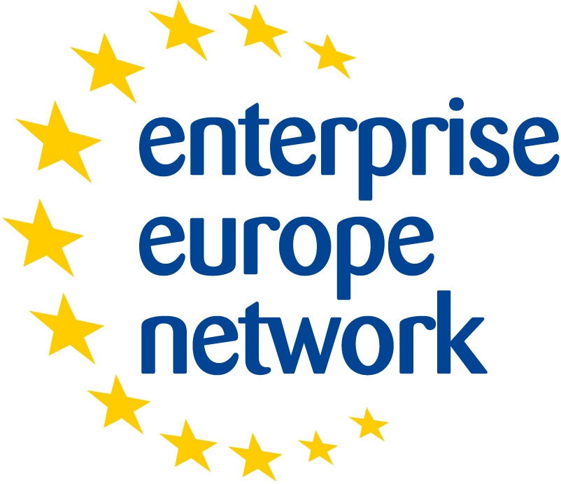 Enterprise Europe Network: un supporto importante nella sfida globale